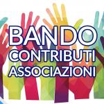 Rendering Bando Associazioni