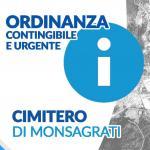 Rendering Ordinanza