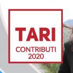 Rendering TARI