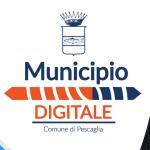 Rendering Municipio Digitale